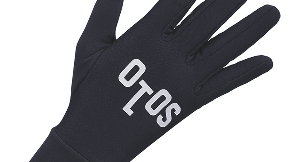 Solo Thermal Winter Gloves