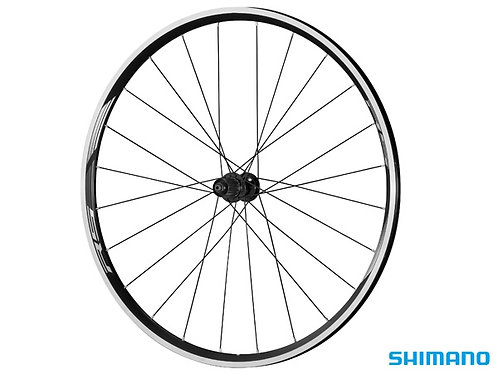 Shimano WH-RS010 Rear Wheel