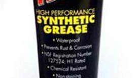 Tri-Flow Synthetic Grease Clear Tube 85g/3oz