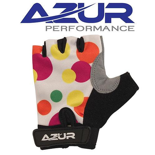 Azur K5 Kids Gloves
