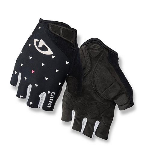 Giro Jag'ette Gloves