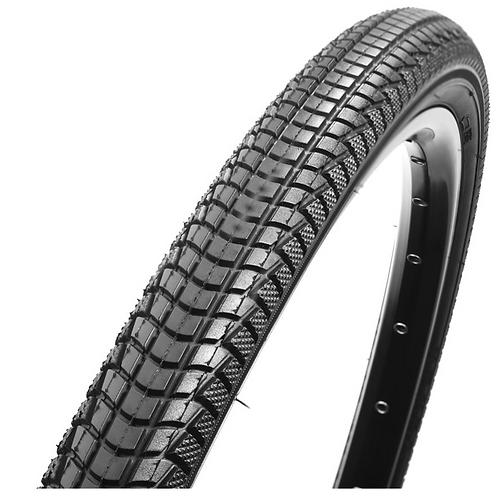 """Kenda Aptor 24 x 1.95"""" Tyre"""