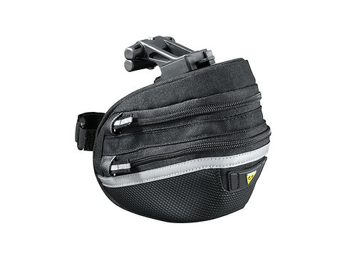 Topeak Wedge Pack Saddle Bag Medium