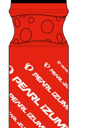 Pearl Izumi Water Bottle 650ml