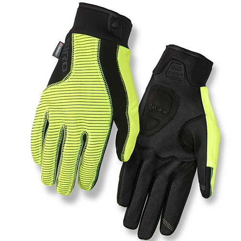 Giro Winter Blaze 2.0 Gloves