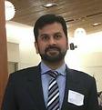 Dr Kamran Malick