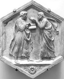 Plato_Aristotle_della_Robbia_OPA_Florence_edited.jpg