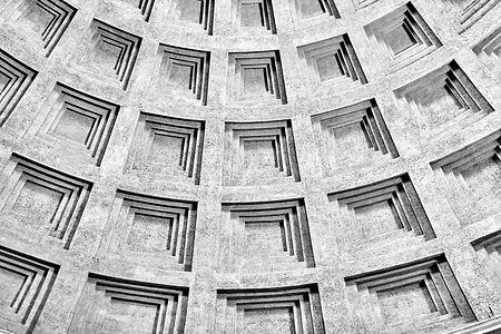 pantheon-3547892_1920.jpg