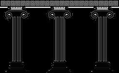 columns-157833_1280.png