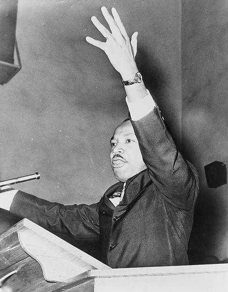 Martin_Luther_King_Jr_NYWTS_3.jpg
