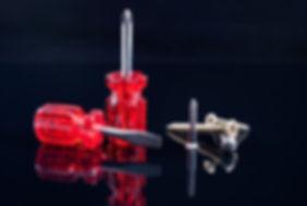 screwdrivers-1073515_1920.jpg