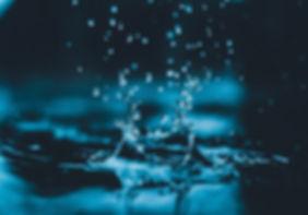 blue-water-blur-close-up-1231622.jpg