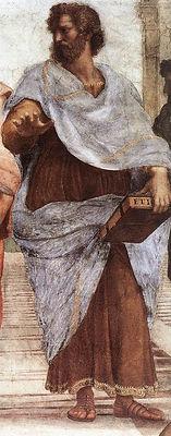 Aristotle_by_Raphael.jpg