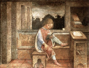 The_Young_Cicero_Reading.jpg