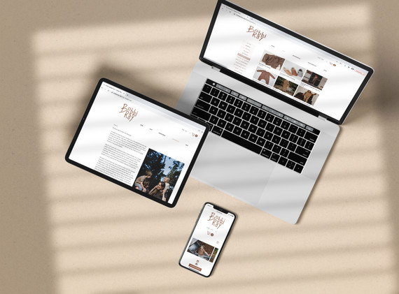 BOBBIRAY-WEB-MOCKUP.jpg