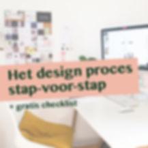 designproces-blog3.jpg