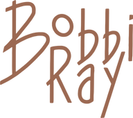 LOGO-roest-Bobbiray.png