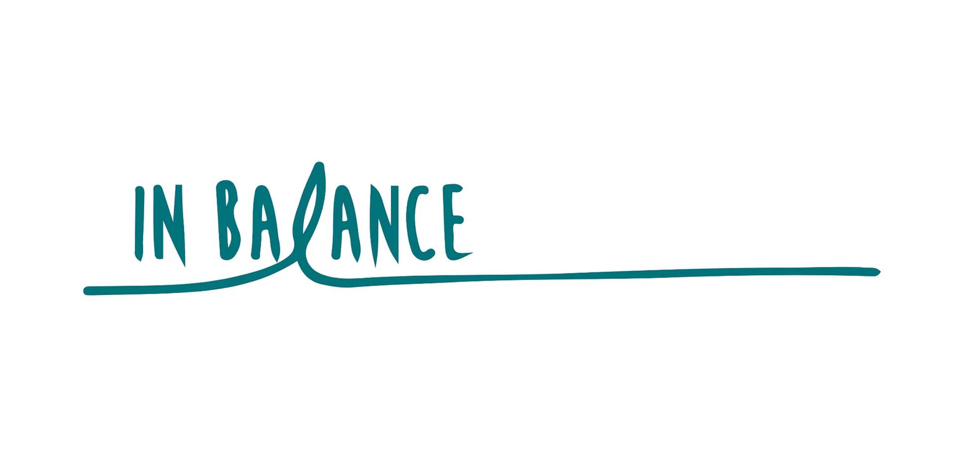 logo-inbalance.jpg