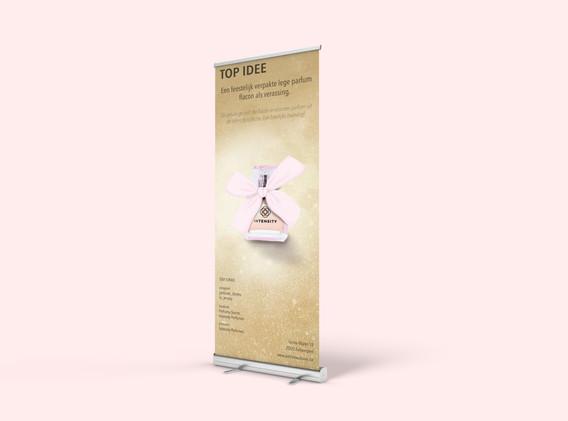 mockup-cadeaubanner-perfumestories.jpg