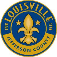 Louisville, Kentucky Logo