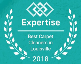 Best carpet cleaners in Louisville 2018 - Expertise.com