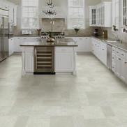 kitchen vinyl floor