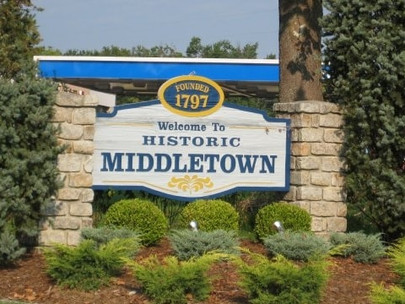 Middletown, KY Carpet, Upholstery, and Tile Cleaning.