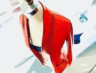 orange shawl .jpg