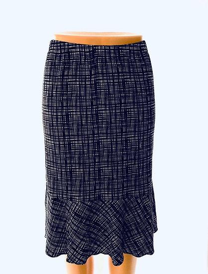 New Prints Jersey Tulip Skirt ( 7 Prints ) 2 weeks
