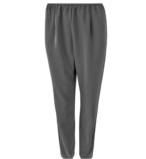 102D Skinny Leg Pants Small Elastic- Gaberdine ( 1-2 weeks )