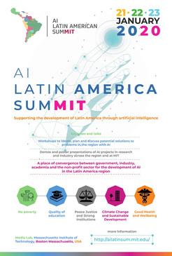 AI Latin American SumMIT