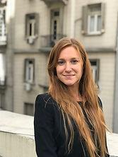 Cecilia Celeste Danesi