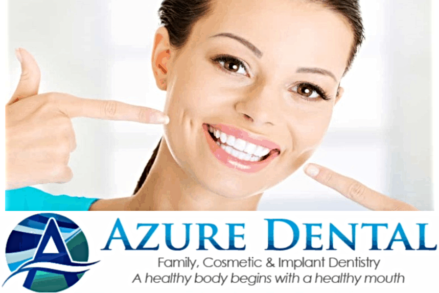 Azure-Dental-2.png