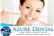Azure-Dental-2.png