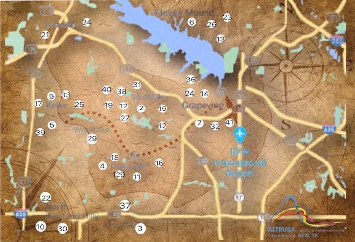 TH-MAP.jpeg