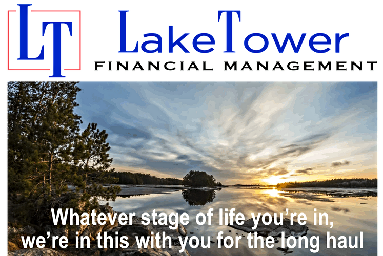 Lake-Tower-Financial.png