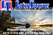 Lake-Tower-Financial.png