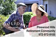 Pinewood-2.png