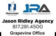 Jason-Ridley-Grapevine.png