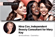 Nina-Cox-2.png