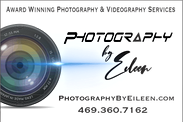 Photography-Eileen.png