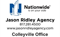 Jason-Ridely-Colleyville.png
