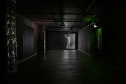 Installation view Carriageworks.jpg