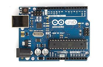 400px-Arduino_Uno_006.jpg