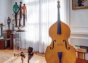 garbo-hearne-music-room.jpg