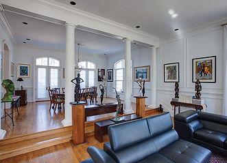 hearnes-living-room (1).jpg