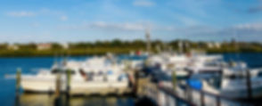 Boats2_edited.jpg