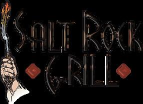 SaltRockGrill_Logo_edited.png