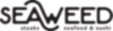 Seaweed_Logo_Final - Copy.png