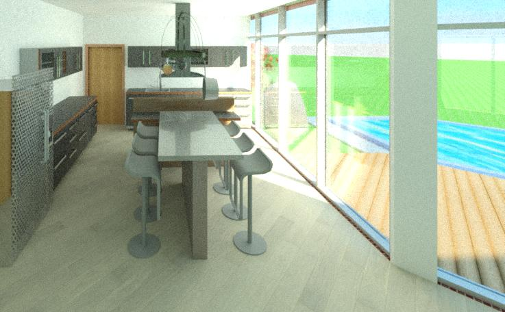 3D View 15